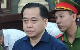 """Vũ """"nhôm"""" là nạn nhân của Trần Phương Bình?"""