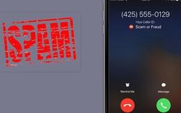 """Đây là lý do không được tin """"nhân viên Apple"""" mỗi khi họ gọi điện trực tiếp cho chúng ta!"""