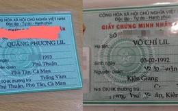 Giải trí cuối tuần: Dân mạng kể về những cái tên lạ lùng, người Việt 100% nhưng đọc tên thấy sai sai