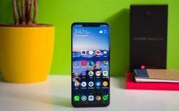 Sau các cáo buộc liên quan gián điệp, Huawei có thể gặp rắc rối ở châu Âu