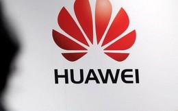 Chuỗi cung ứng toàn cầu sẽ gián đoạn khó lường nếu Mỹ tiếp tục tấn công Huawei