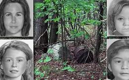 Án mạng trong thùng phuy: Danh tính bí ẩn của 4 nạn nhân và câu hỏi hơn 3 thập kỉ không một lời giải đáp