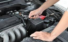 Khi mang ô tô đi bảo dưỡng định kỳ cần lưu ý những điều gì?