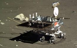 Trung Quốc phóng thành công tên lửa đưa tàu thăm dò lên vùng tối của Mặt Trăng, mang theo cả hạt giống để thử quang hợp