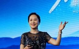 Vụ bắt CFO Huawei: Bắc Kinh sẽ xem cách hành xử của Mỹ để hành động