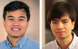 Viện công nghệ MIT công bố danh sách nhà sáng chế tài năng dưới 35 tuổi, vinh danh tới 2 người Việt Nam