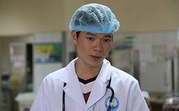 Bác sĩ Lương bị truy tố 10 năm tù, nhiều bác sĩ lo sợ!