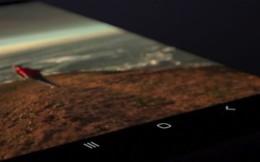 Corning đang phát triển một loại Gorilla Glass siêu mỏng, siêu dẻo dành cho điện thoại màn hình gập