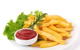 7 thực phẩm thông thường người bệnh tiểu đường nên tránh