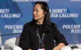 """Vụ bắt giữ """"sếp lớn"""" Huawei: Trung Quốc trả đũa Mỹ như thế nào?"""