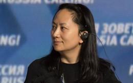 Tổng thống Mỹ khẳng định có thể can thiệp vào vụ Huawei nếu TQ chịu thỏa thuận