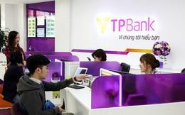 MobiFone sẽ bán hơn 5,5 triệu cổ phiếu TPB trên sàn