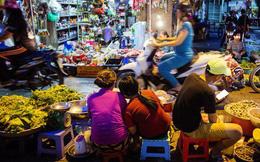 Bloomberg: 4 yếu tố giúp Việt Nam hưởng lợi chiến tranh thương mại Mỹ - Trung