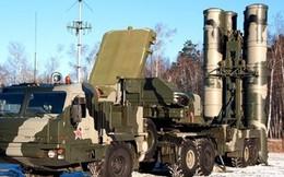 """Tên lửa S-400 vẫn hoạt động tốt dù bị """"tra tấn"""" ở -45°C"""