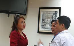 Eximbank kháng cáo, bà Chu Thị Bình rút sạch 245 tỷ đồng