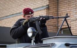 Điểm danh ba loại vũ khí Nga bán chạy nhất mọi thời đại