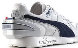 """Puma hồi sinh mẫu """"Smartshoe"""" 32 năm tuổi, từng là cú hit công nghệ bị lãng quên trong quá khứ"""