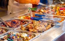 Khoa học sắp tìm ra phương pháp giúp bạn ăn bao nhiêu cũng không sợ béo