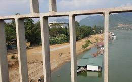 """8km đường """"ngốn"""" hơn 400 tỉ, tỉnh nghèo Tuyên Quang xôn xao"""