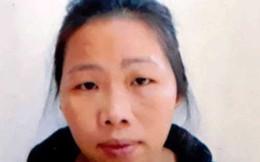 Chân dung đối tượng lừa bán cháu bé 14 tuổi sang Trung Quốc