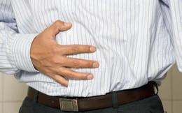 Cong dương vật - dấu hiệu cảnh báo ung thư ở nam giới