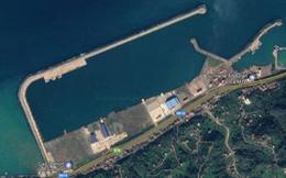 Xây căn cứ hải quân mới ở Biển Đen, Thổ Nhĩ Kỳ nhắm mục đích gì?