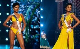 Sau lùm xùm bị Hoa hậu Mỹ chê tiếng Anh kém, H'Hen Niê được chọn là 'ứng cử viên' cho ngôi vị Hoa hậu