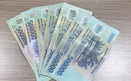 Tăng lương tối thiểu vùng, người lao động có thêm 160.000 đồng/tháng từ 1/1/2019