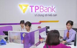 TPBank hoàn tất phát hành gần 185 triệu cổ phiếu