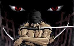 One Piece: Liệu Zoro có sở hữu haki Bá Vương giống như Luffy?