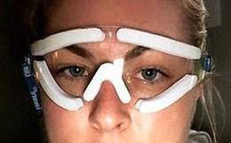 Nữ MC nổi tiếng tự tử sau ca phẫu thuật cận thị, hóa ra có khá nhiều người giống như cô