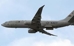 """""""Sát thủ săn ngầm"""" của Mỹ áp sát hai căn cứ quân sự Nga ở Syria?"""