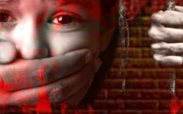 Bé gái 3 tuổi bị cưỡng hiếp phải nhập viện trong tình trạng nguy kịch