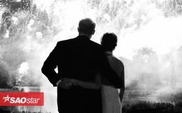 Thiệp Giáng sinh của cặp đôi Hoàng gia Anh Harry - Meghan có gì khiến dân tình không ưa?