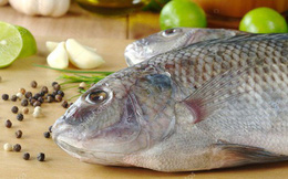 Bất kể là cá gì, nếu không làm sạch 3 bộ phận này thì món cá của bạn sẽ chẳng bao giờ ngon và hết được mùi tanh