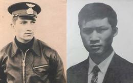 Bộ Quốc phòng kết luận vụ MiG-21U mất tích 47 năm trước
