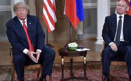 Chuyên gia lý giải vì sao Mỹ không tập trận chung với Nga tại Bắc Cực