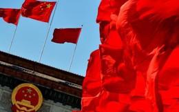 Năm 2019, Trung Quốc làm gì để đối phó với tác động của chiến tranh thương mại?