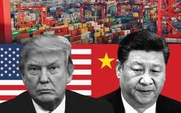 Bất chấp đang 'đình chiến', đại diện Mỹ-Trung đấu khẩu gay gắt tại WTO