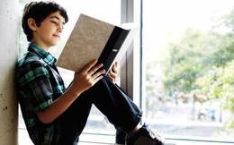 Nếu một đứa trẻ không muốn đi học và đọc sách, hãy đưa chúng đến bốn nơi này