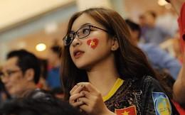 Giữa tin đồn rạn nứt với Quang Hải, hot girl Nhật Lê lại bị dân mạng chỉ trích vì miệt mài... đăng quảng cáo