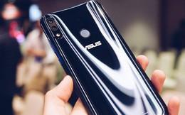 Trên tay Asus Zenfone Max Pro M2 vừa ra mắt tại Việt Nam: Snapdragon 660, pin 5000mAh, giá từ 5.29 triệu đồng