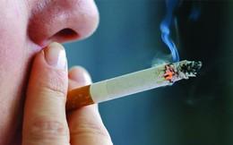 Người bị tiểu đường nếu hút thuốc lá sẽ nguy hại thế nào?