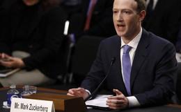 """Facebook giải thích lý do cho các hãng đọc tin nhắn của người dùng: Chúng tôi làm vậy để """"giúp mọi người"""""""