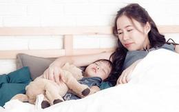 3 câu nói chứng tỏ trẻ thiếu cảm giác an toàn và mẹ cần quan tâm trẻ nhiều hơn
