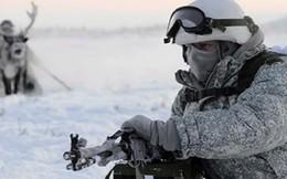 """Nga sẵn sàng """"đột phá"""" Bắc Cực quy mô lớn năm 2019"""