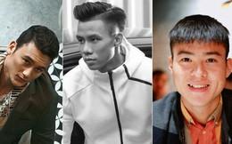 Nếu không đá bóng, các tuyển thủ Việt Nam sẽ đi theo con đường nào?