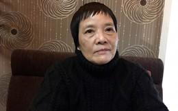 Những phát ngôn 'gây sốc' của TSKH Đoàn Hương khiến dư luận dậy sóng