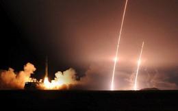 Truyền thông Mỹ tố Bắc Kinh thử tên lửa hạt nhân mới, báo Trung Quốc lên tiếng