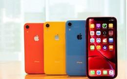 Apple mở rộng chương trình đổi iPhone cũ lấy iPhone mới nhưng không có thị trường Việt Nam